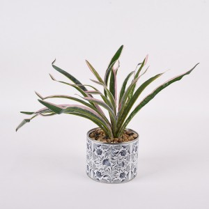 New Arrival Small Succulent Flower Pots Planter
