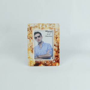 photo frame a4 size photo frame cards ceramic photo frame